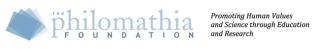 philomathialogowithtext[1]